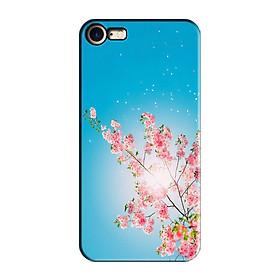 Ốp Lưng Dẻo Dành Cho Iphone 8