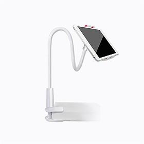 Giá Đỡ Điện Thoại Xoay Linh Hoạt 360 Độ Cho iPhone/Samsung/iPad