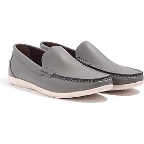 Giày Lười Nam Cao Cấp Banuli C5DL1T0