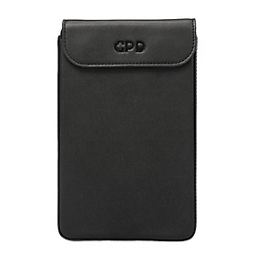 GPD Pocket 2 Cover Protection Leather Case Carrying Bag for 7 inch Windows 10 UMPC Mini Laptop Cover Kit