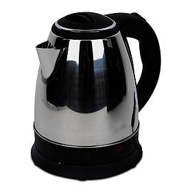 Ấm đun nước nóng tự động model K18-S5