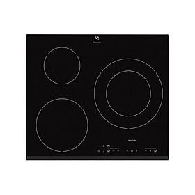 Bếp từ Electrolux EHH6332FOK - Hàng Chính Hãng
