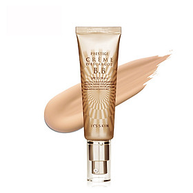 Korea  It's Skin Prestige Creme D'escargot Bb Cream Spf25 Pa++ 50ml