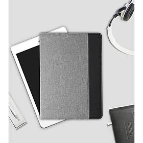 Bao da dành cho iPad Pro 12.9 2018 chính hãng MUTURAL