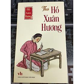 NDB Thơ Hồ Xuân Hương