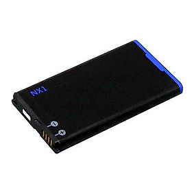 Pin thay thế cho điện thoại Black Berry Q10