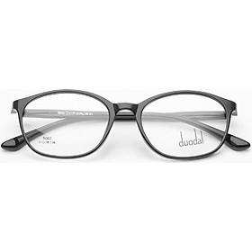 Gọng kính cận TR90 unisex GK102