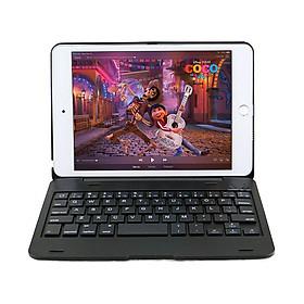 Bàn phím Bluetooth không dây dành cho iPad Mini 4