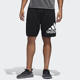 Quần Thể Thao Adidas Nam DU1592