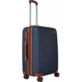 Vali TRIP P803A Size 24inch