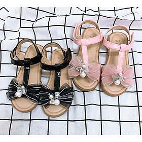 Giày Sandal dễ thương cho bé - KENIKE