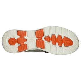 Giày thể thao Nam Skechers GO WALK 5 216017-4