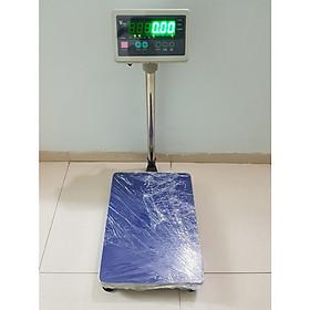 cân điện tử, cân hàng hóa Digi28ss nhựa- 200kg