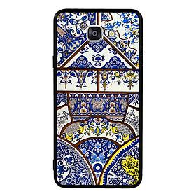 Hình đại diện sản phẩm Ốp Lưng Diên Hy Công Lược Cho Điện Thoại Samsung Galaxy A9 – Mẫu 1