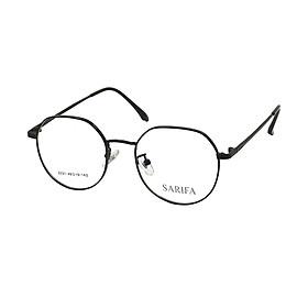 Gọng kính, mắt kính 3331 nhiều màu
