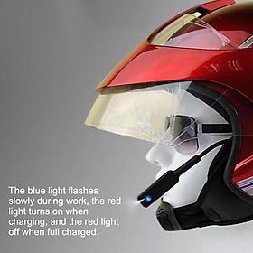 Bluetooth Motor Helmet Headset Wireless Handsfree Stereo Earphone Motorcycle Helmet Headphones MP3 Speaker Car Styling