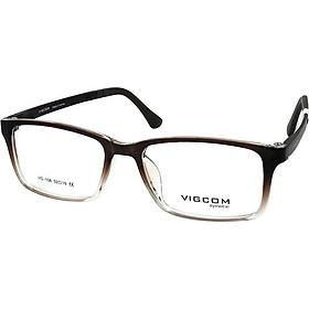 Gọng Kính Thời Trang Vigcom VG108 C9 (52/19/140)