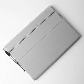 Bao da bảo vệ cho Surface Pro 4, 5,6,7 - Hàng nhập khẩu