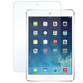Kính cường lực cho iPad 2019 10.2