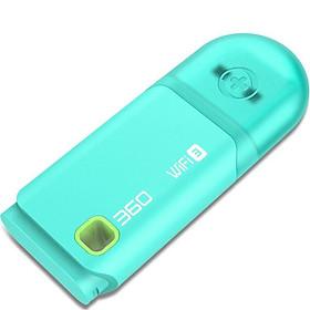 USB Wifi Cho Laptop 360