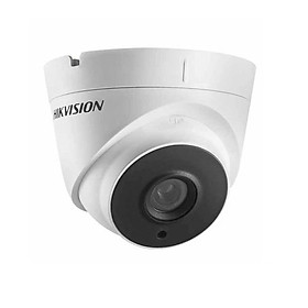 Camera Độ Phân Giải 2K Hikvision DS-2CE56H0T-ITP - Hàng Chính Hãng