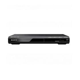 Đầu DVD Sony DVP-SR760HP - Hàng Chính Hãng