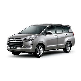 Xe Ô Tô Toyota INNOVA 2.0V