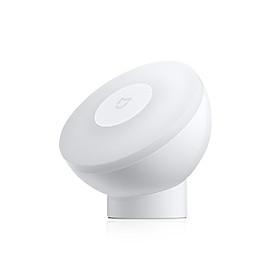 Đèn Ngủ Cảm Biến Ánh Sáng 360 Độ Từ Tính Xiaomi Mijia Night Light 2