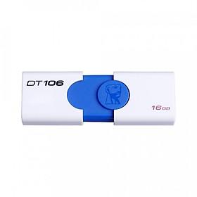 USB 3.0 Kingston DT106