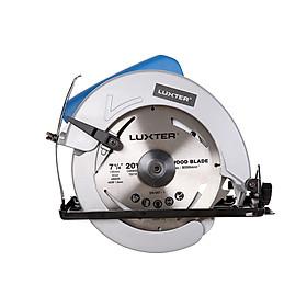 Máy cắt gỗ Luxter Wm76210 1200W- Hàng chính hãng