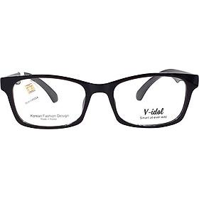 Gọng Kính V-IDOL V8118 SBK (59/15/147)