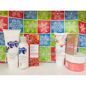Gift set Aroma Magic Em Đẹp