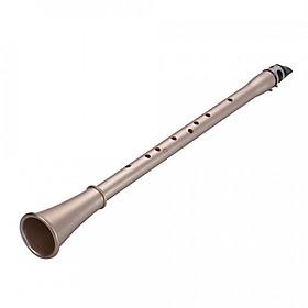 Kèn Clarinet Mini Bằng Nhựa ABS