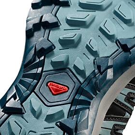 Giày Chạy Địa Hình Nam Salomon XA COMP 8 L39858600-3