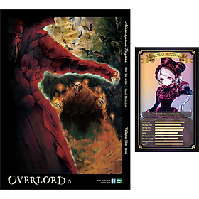 Overlord 3