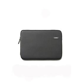 Hình đại diện sản phẩm Túi chống sốc WIWU Classic Sleeve cho Macbook 13,15.4 inch
