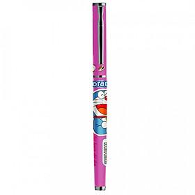 Bút Máy Thiên Long FT01/DO Plus