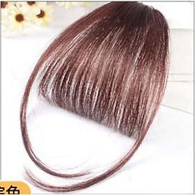 Mái thưa tóc giả M02