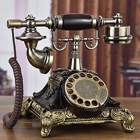 Điện thoại bàn cổ điển DT148