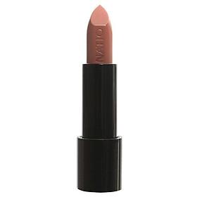 Natio Lip Colour Flutter  Online Only