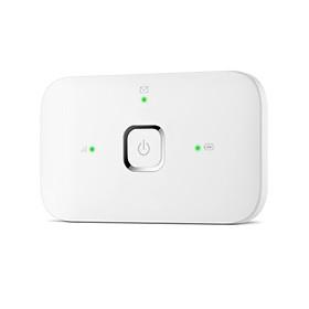 Bộ Phát Wifi 4G Vodafone R218 Chuẩn 4G Tốc Độ 150mbps - Hàng Nhập Khẩu