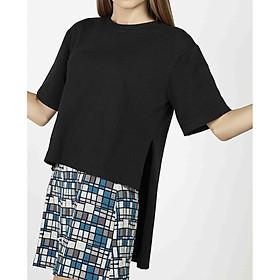 J-P Fashion - Váy ngắn 17003492