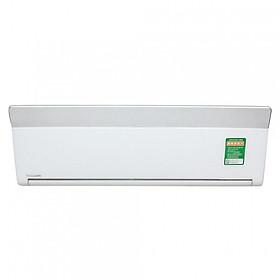 Máy Lạnh Inverter Panasonic CU/CS-VU9SKH-8 (1.0 HP)
