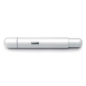 Bút Cao Cấp Lamy Pico Mod. 288