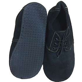 Giày đá cầu mỏ vịt Sportslink-2
