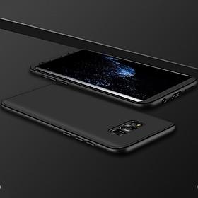 Ốp Lưng Nhám Chống Sốc Chống Trầy Xước Cho Samsung Galaxy S8 Plus