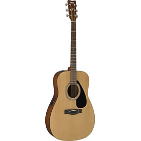 Đàn acoustic guitar Yamaha FX310All