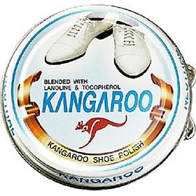 Xi đánh giày Kangaroo Hàn Quốc - Nhập khẩu chính hãng