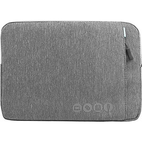 Túi Chống Sốc Macbook, Ultrabook, Laptop, Surface