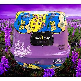 Sáp thơm phòng khử mùi PureAroma Korea cao cấp